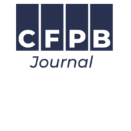 CFPB Journal